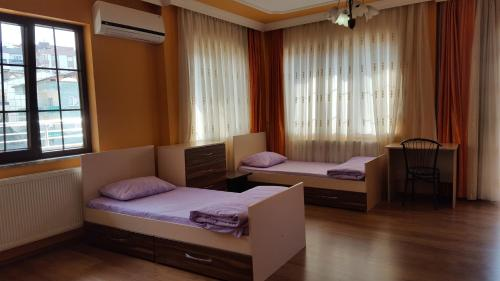Trabzon Family Apartment rezervasyon