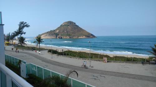 Reserva Pontal Beach Photo