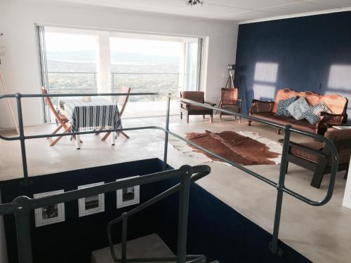 UniqueStay Holiday Home Photo
