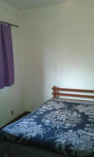 Apartamento Triplex Photo