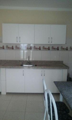 Residencial Das Margaridas 1 Q Photo