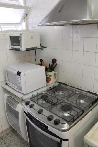 Incredible Apartment Morada do Sol Photo