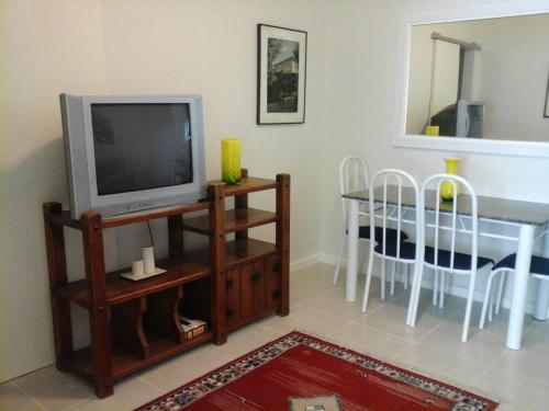 Confortable Apartment at Copacabana Photo