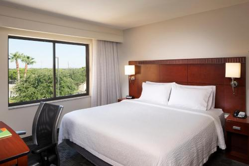 Courtyard by Marriott Brownsville Photo