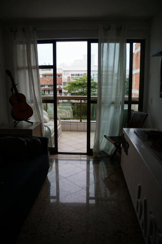 Apartamento Recreio Photo