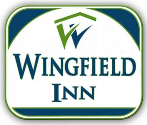 Wingfield Inn Photo