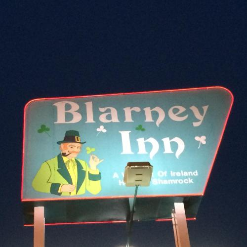 Blarney Inn Photo