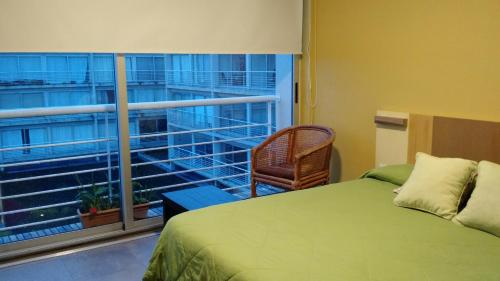 Concord Pilar Apart Suite 313 Almendros Photo