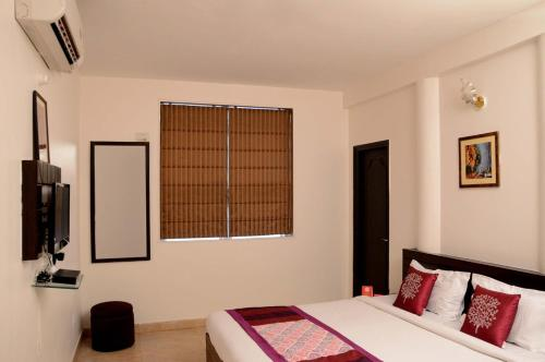 OYO Rooms Rajapark Extension photo