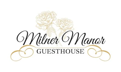 Milner Manor Photo