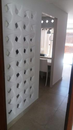 Apartamento A Beira Mar Photo