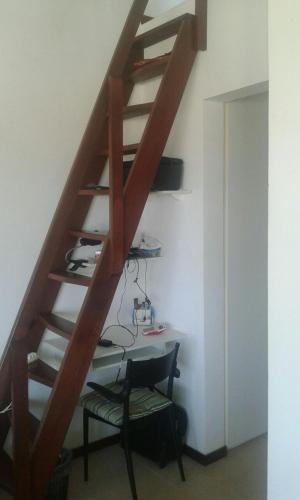 Apartamento Taiba Photo