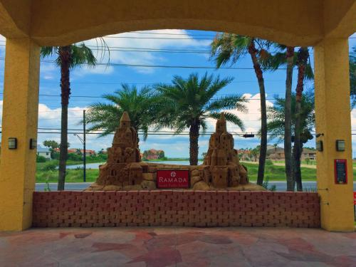 Ramada South Padre Island Photo