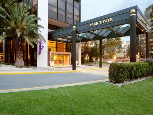 Park Tower, A Luxury Collection Hotel, Buenos Aires photo 13
