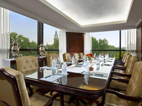 Park Tower, A Luxury Collection Hotel, Buenos Aires photo 26