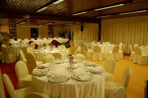 Holiday Inn Rimini Imperiale photo 6