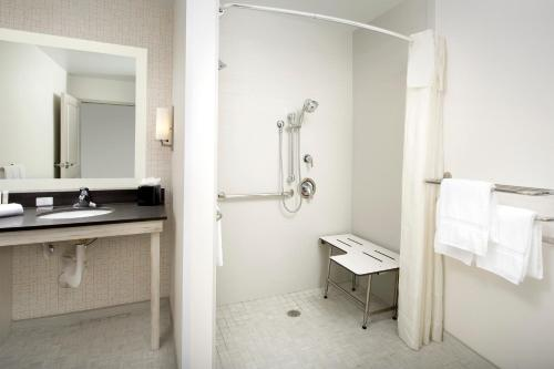 Homewood Suites by Hilton Miami Downtown/Brickell Photo