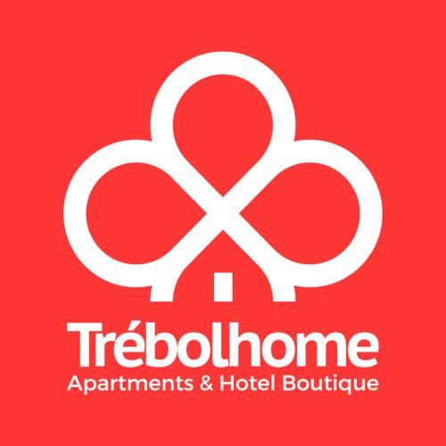 Trebol Home Hotel Boutique Photo