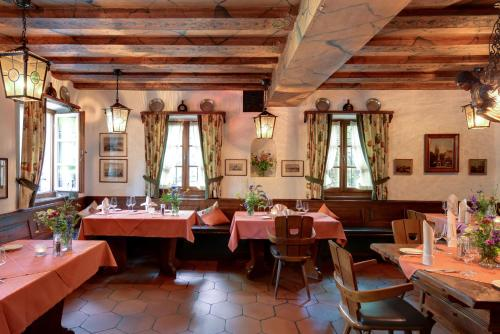 Hotel Gasthaus Rottner, Nuremberg, Germany, picture 44