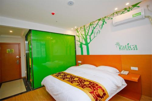 http://www.booking.com/hotel/cn/vatica-chongqing-shapingba-district-university-town-yide-rd.html?aid=1728672