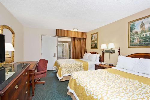 Days Inn Torrance/Redondo Beach Photo