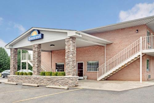 Days Inn - Joelton Photo