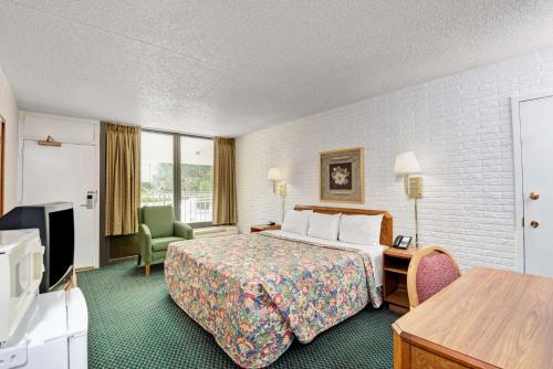 Days Inn Absecon - Atlantic City Photo