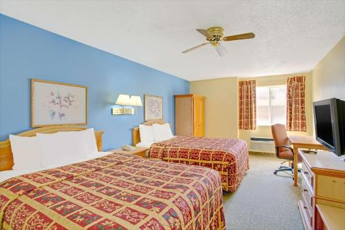 Days Inn - Lehi Photo