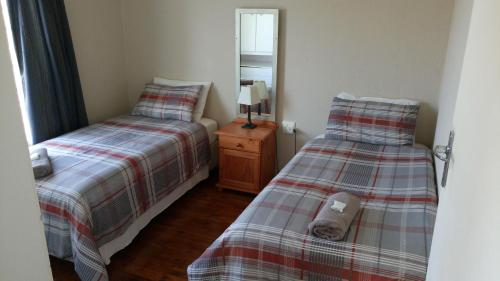 Hillview holiday home Photo