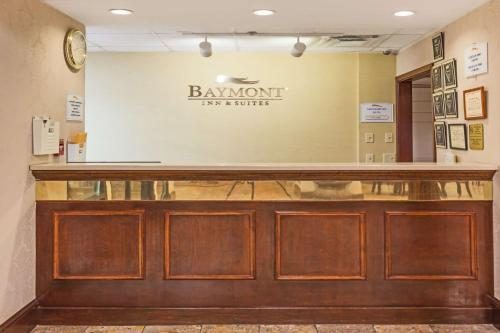 Baymont Inn & Suites - Covington Photo