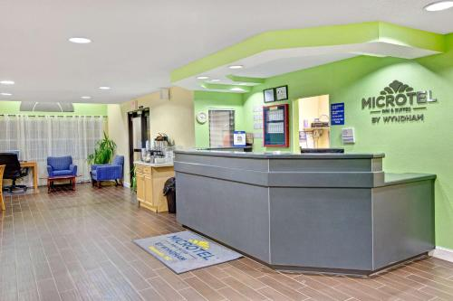 Microtel Inn & Suites by Wyndham Statesville Photo