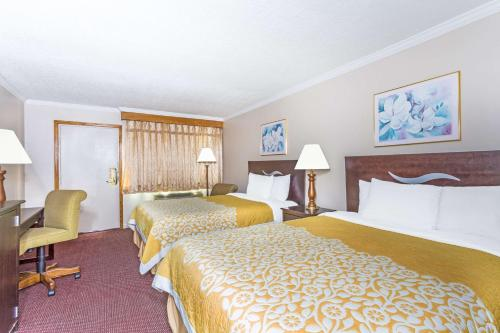 Days Inn Slidell Photo