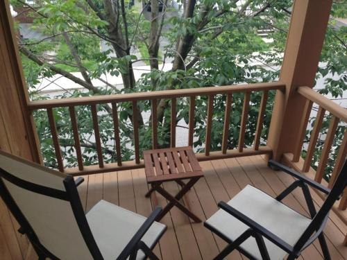 LM Stays - Sims Avenue Guest House Photo