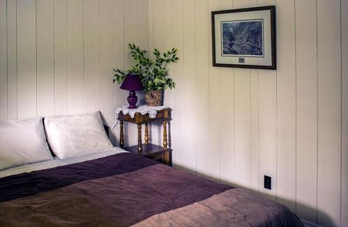 The Cozy Cubbyhole B&B Photo