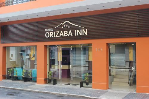 Orizaba Inn Photo