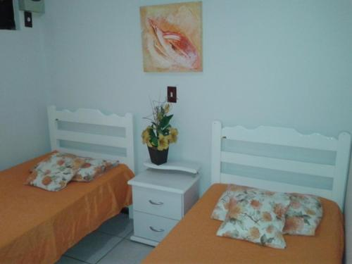 Apartamento Persio Photo