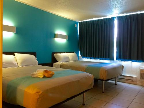 Motel 6 - Seaside Heights-Toms River Photo