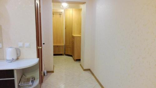 Apartaments on ulitsa Lenina, Киров