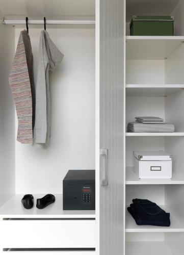 Residencia Melon District Marina photo 24