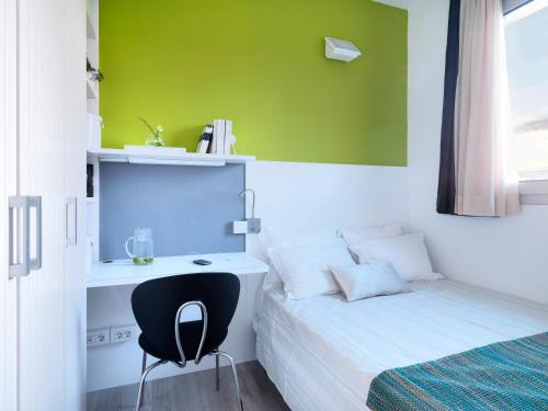 Residencia Melon District Marina photo 25