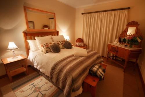 Clarens Cottage 2 Photo