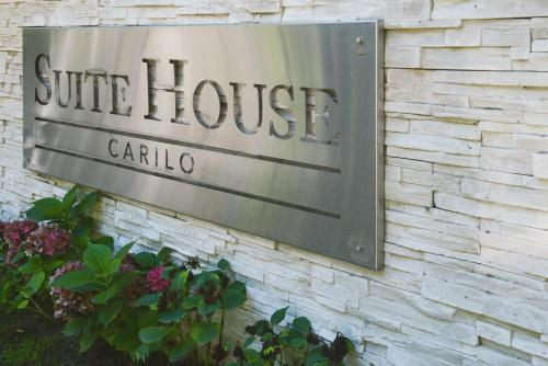 Suite House Carilo Photo