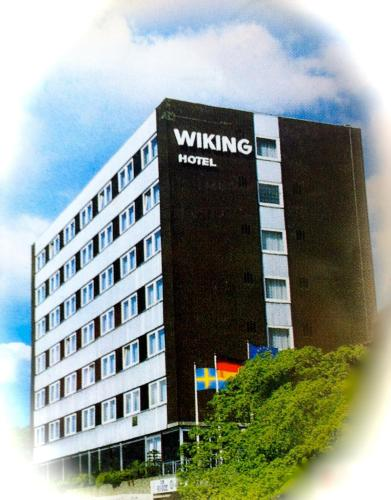 Wiking Hotel