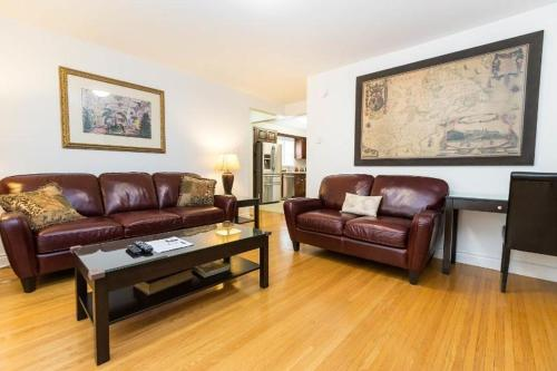 Toronto Vacation Rentals Photo