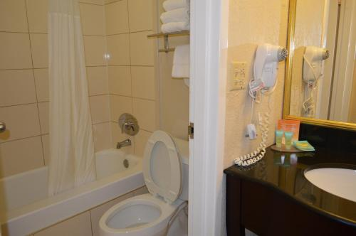 Altamonte Hotel & Suites photo 2