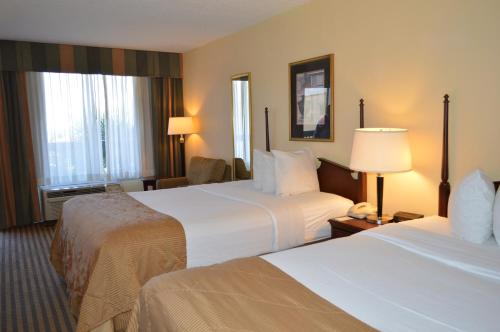Altamonte Hotel & Suites photo 3