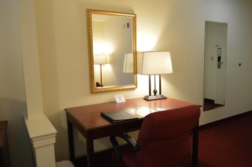 Altamonte Hotel & Suites photo 4