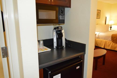 Altamonte Hotel & Suites photo 5