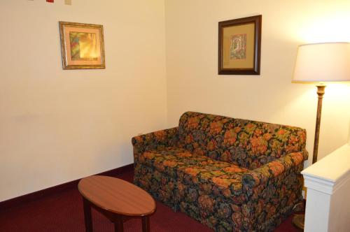 Altamonte Hotel & Suites photo 6