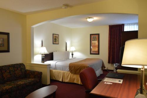 Altamonte Hotel & Suites photo 7